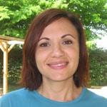 ROBERTA GUERCIO
