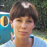 LAURA TOMASONI