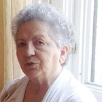 NATALINA PRANDELLI